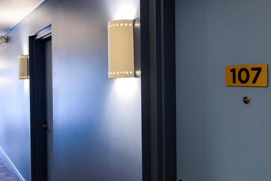 lofts 5.jpg