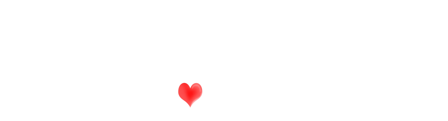 Pho-Tay Photography