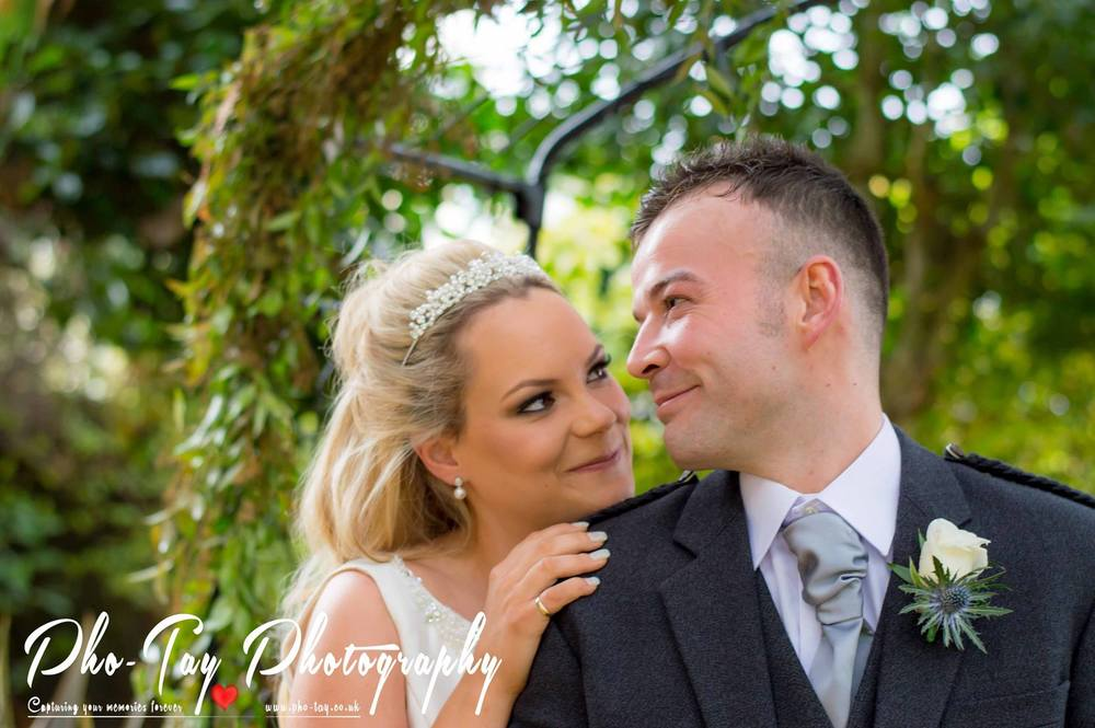 wedding photography in dundee-perth-photos