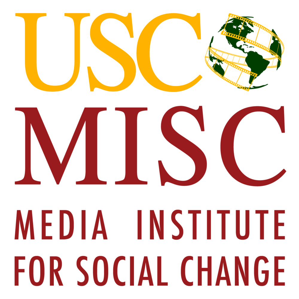 USCMISCsquare1500x1500.png