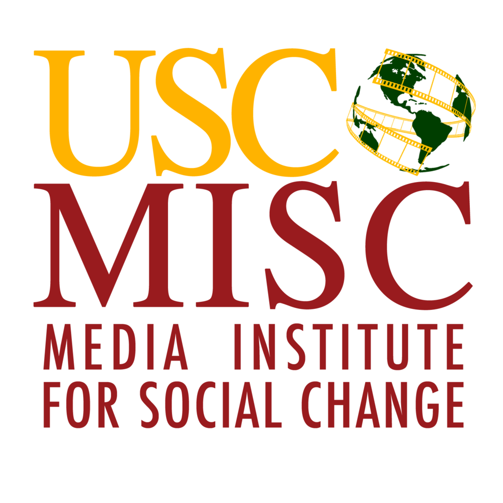 USCMISC Square Logo 1500x1500.png