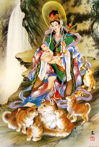 dog-family-with-kishimojin-ozuma-kaname (1).png