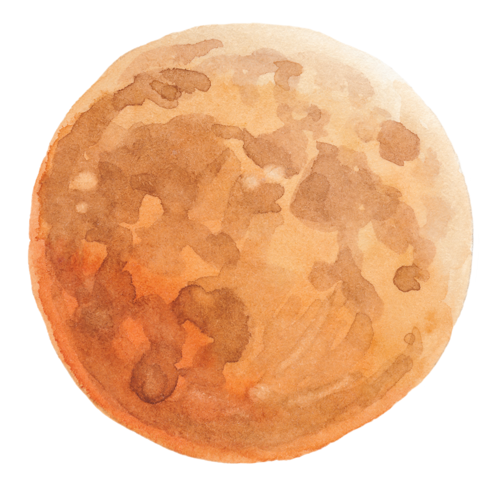 saylorwolf-blood_moon.png
