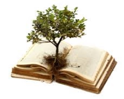 tree in book.jpg