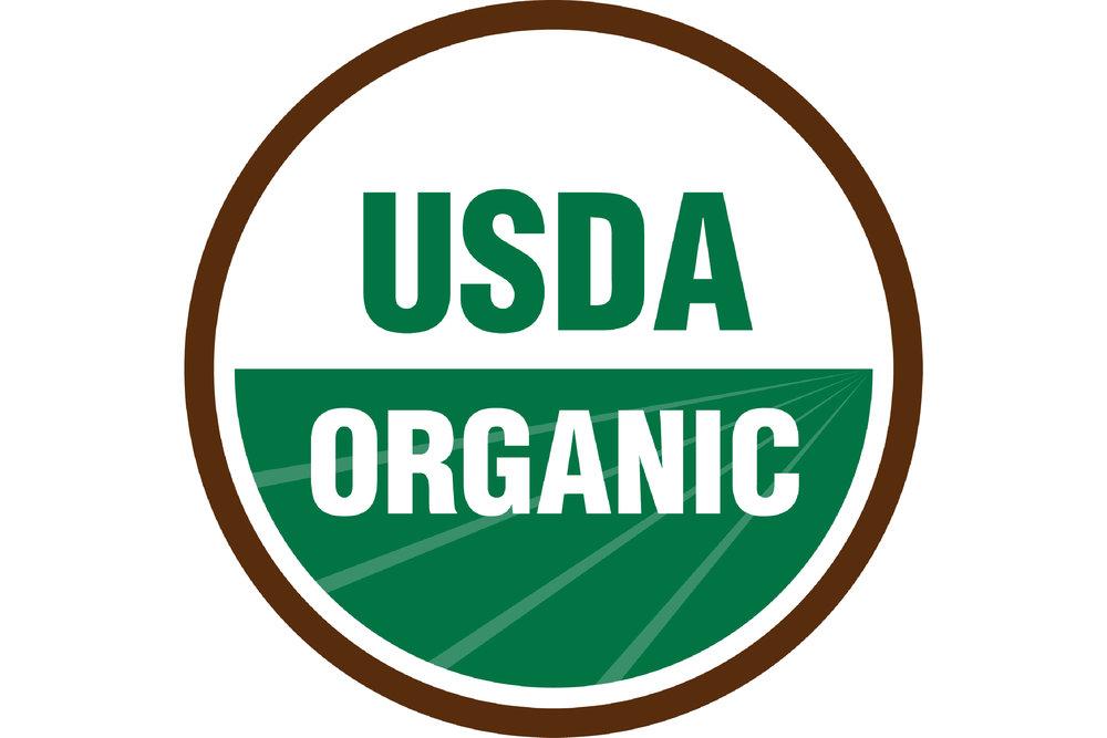 OrganicUSDA.jpg