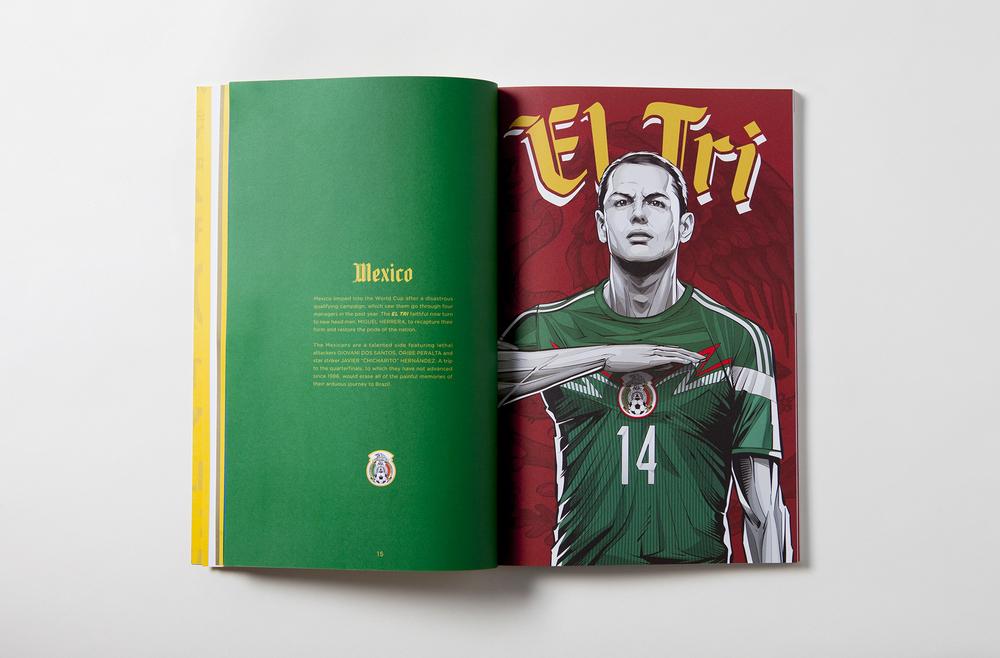 08-Mexico.jpg