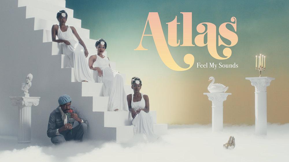 atlas03.jpg