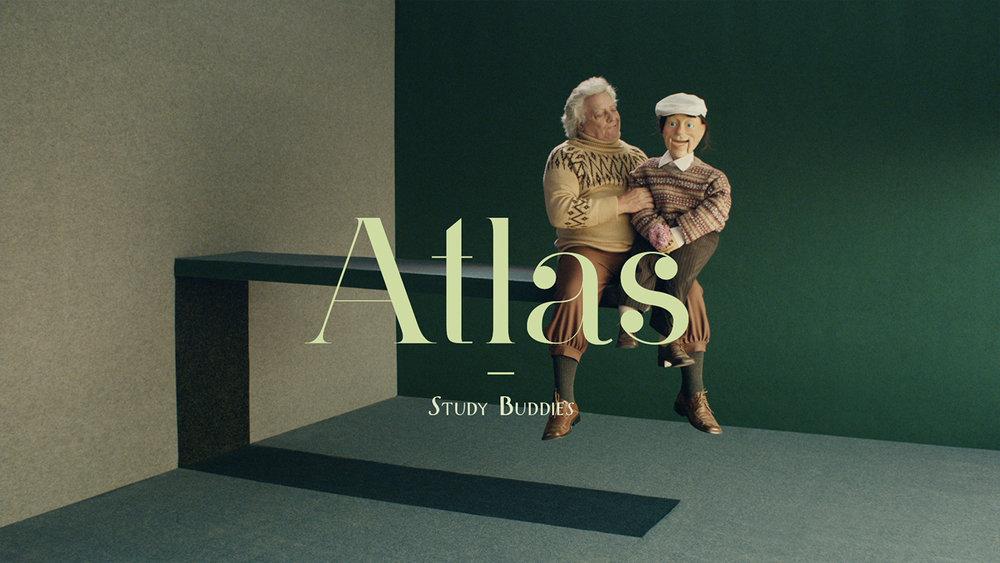 atlas09.jpg