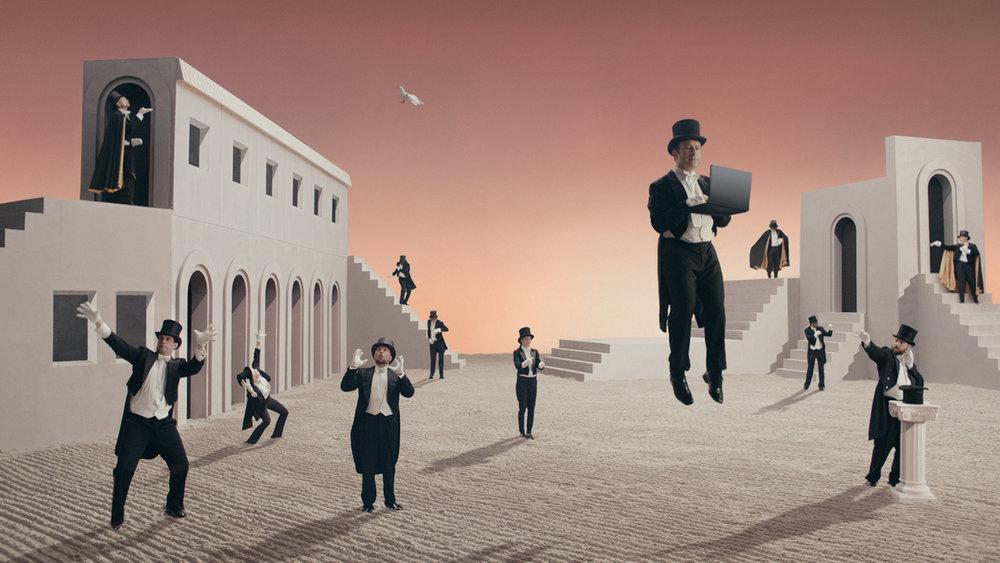 Magicians2.jpg