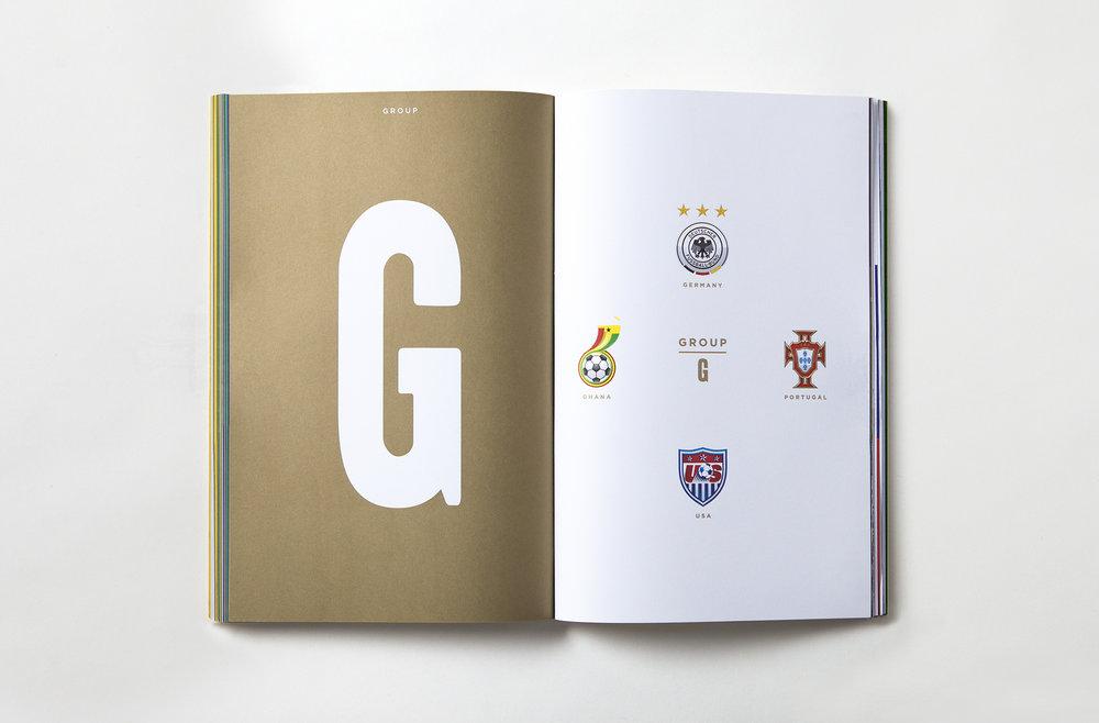 13-GroupG.jpg