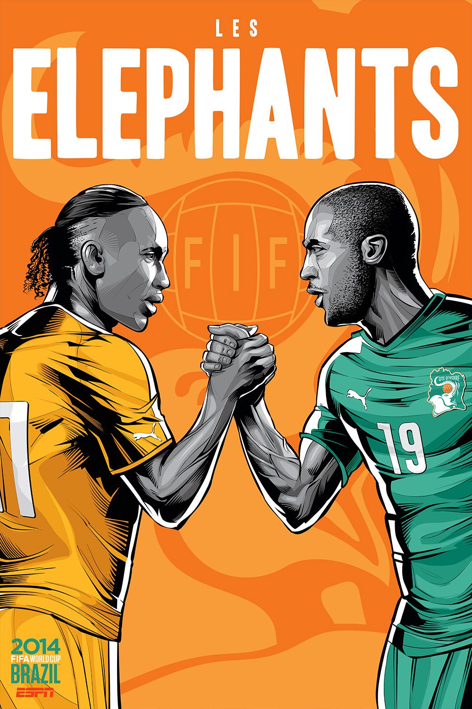 Ivory Coast.jpg