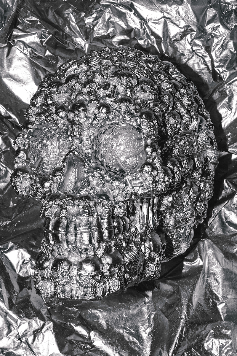 Silver-Skull.jpg