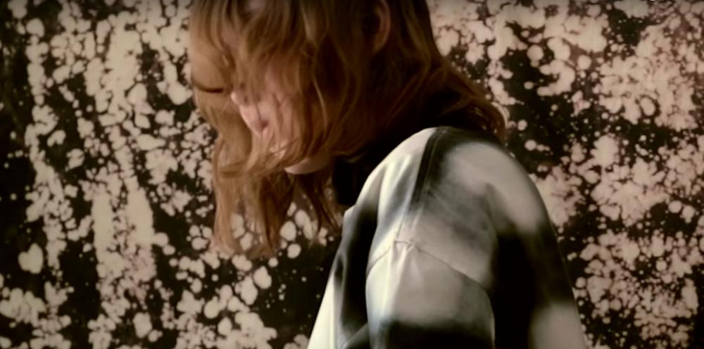 "Meishi Smile ""Pastel"" Music Video"