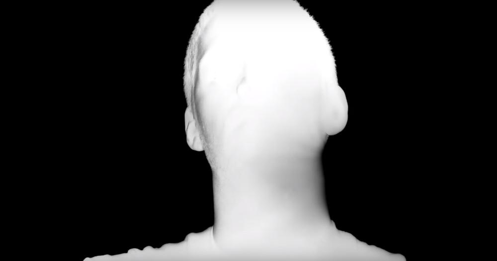 Ryan Hemsworth Music Video for Boiler Room