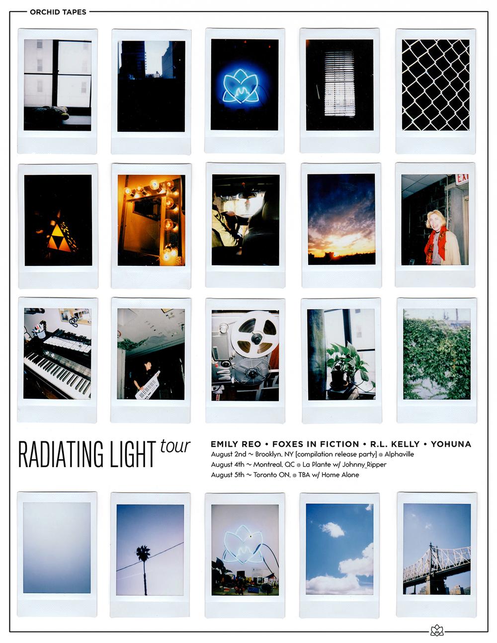RadiatingLightPoster.jpg
