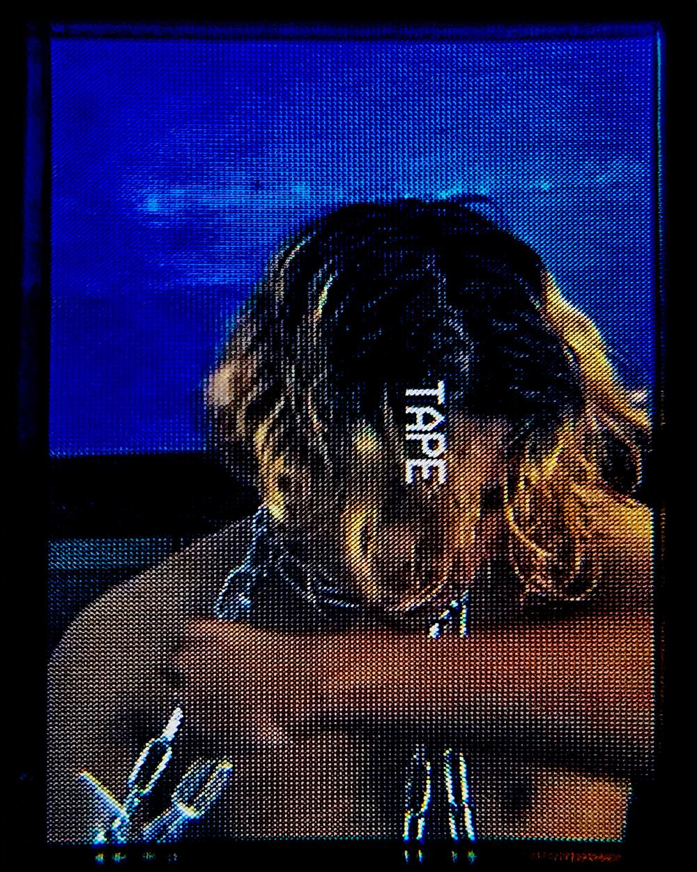 VHS_6.jpg
