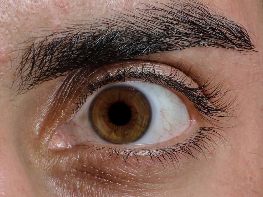 Adrians-Eye.png