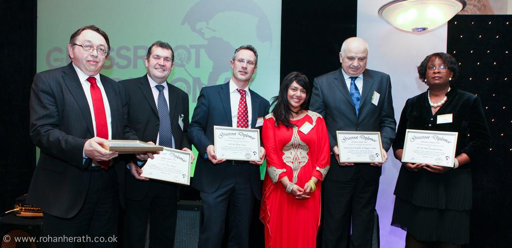 GDI Honourees 2013.jpg