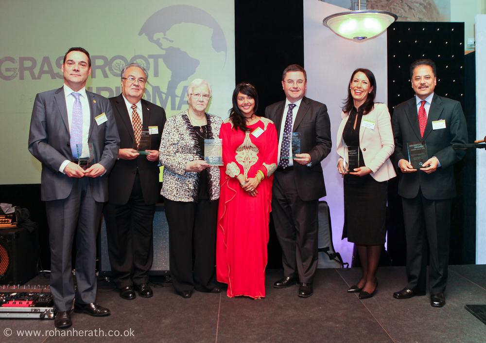 GDI Winners 2013.jpg