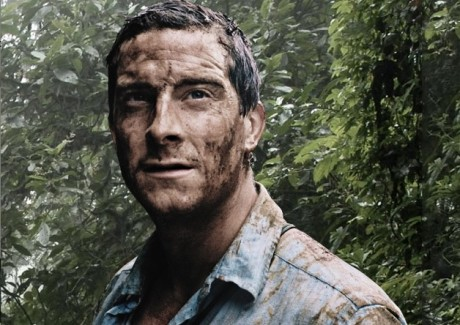 taking a ride with born survivor bear grylls grassroot diplomat