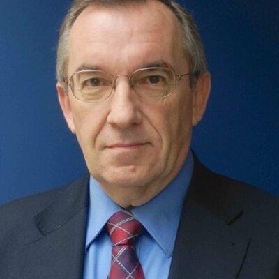 HE  Dr Ivan Grdešić