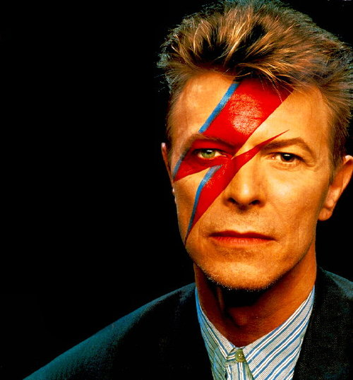 the david bowie renaissance the greatest soft power icon in history