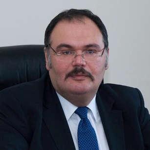 HE Tahir Taghizade (Azerbaijan)