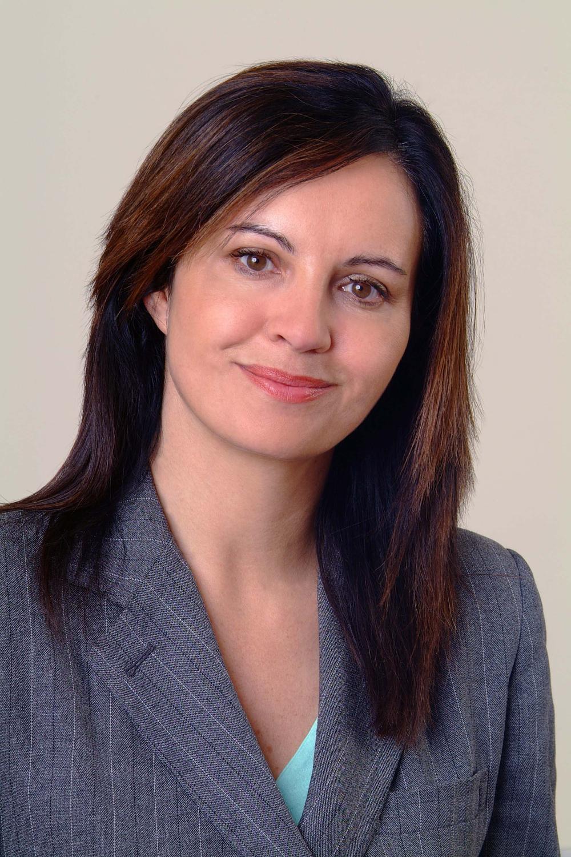 Caroline Flint MP