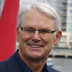 HE Gordon Campbell (Canada)