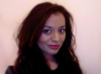 Vanessa Thevathasan
