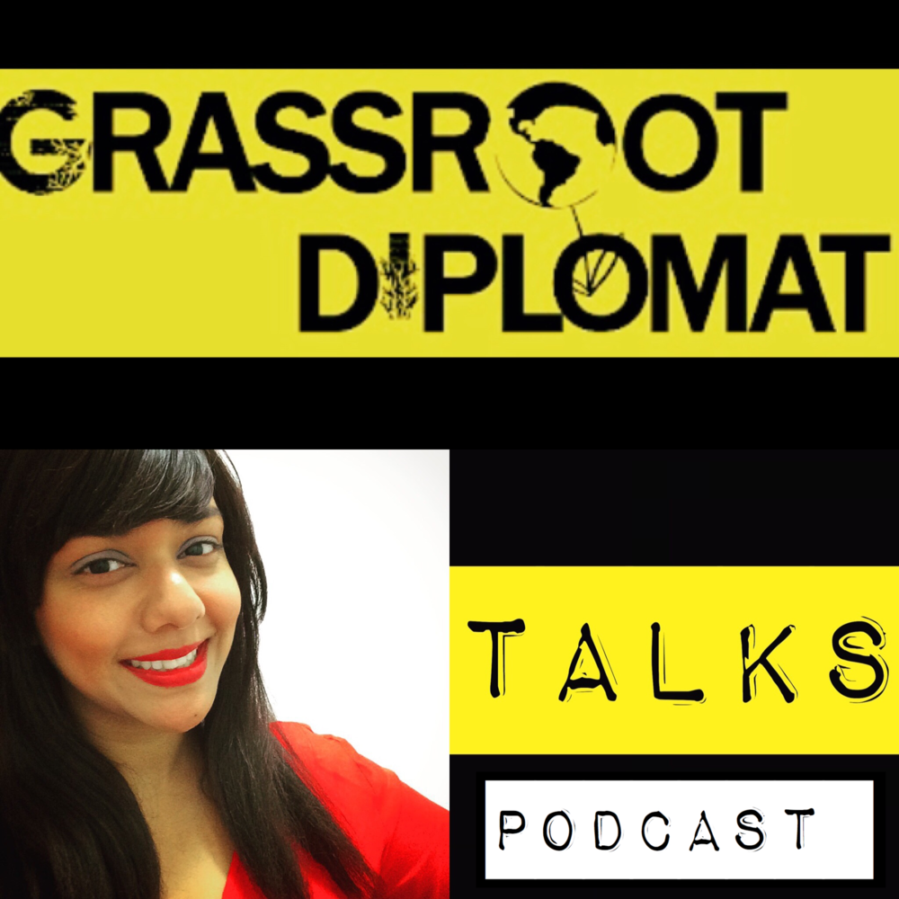 grassroot-diplomat-talks