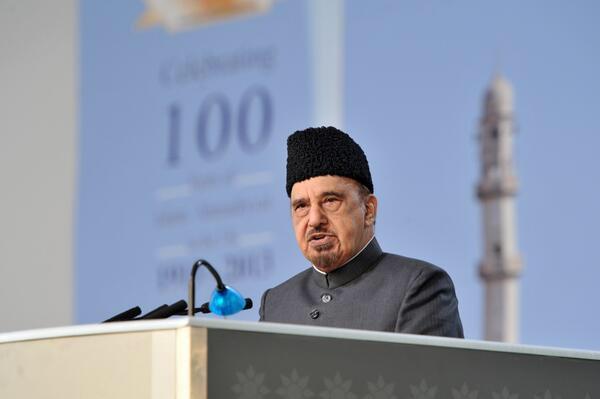 Dr Iftikhar Ayaz