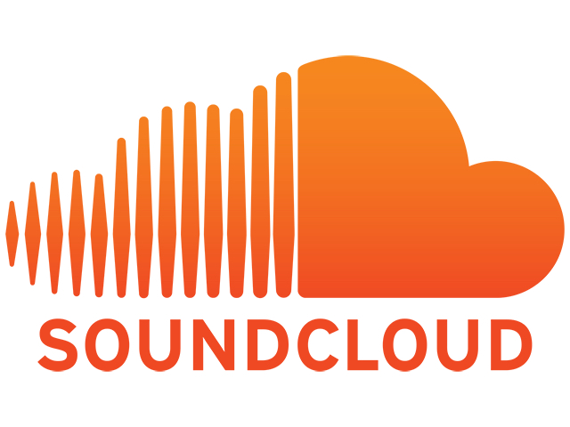 SoundCloud-Logo.jpg