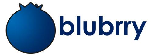 blubrry.jpg