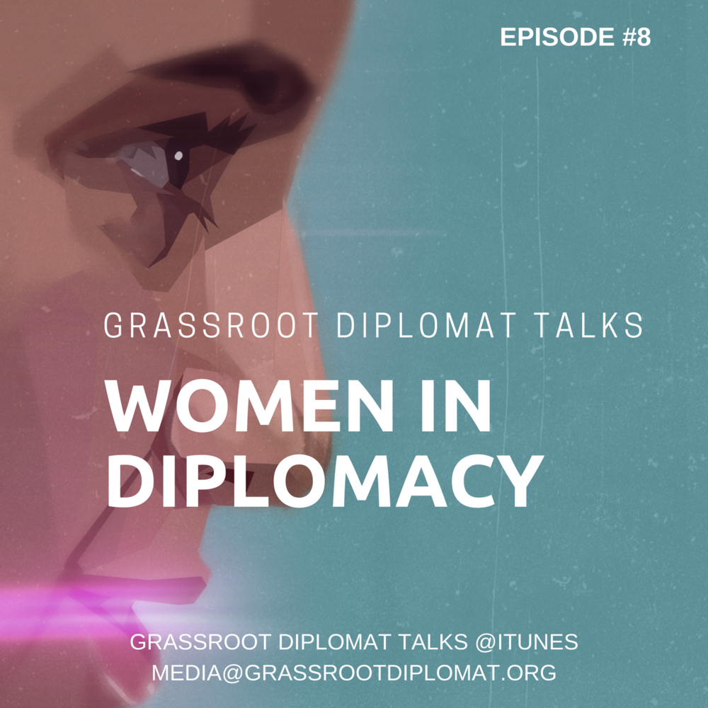 008 Women in Diplomacy.png
