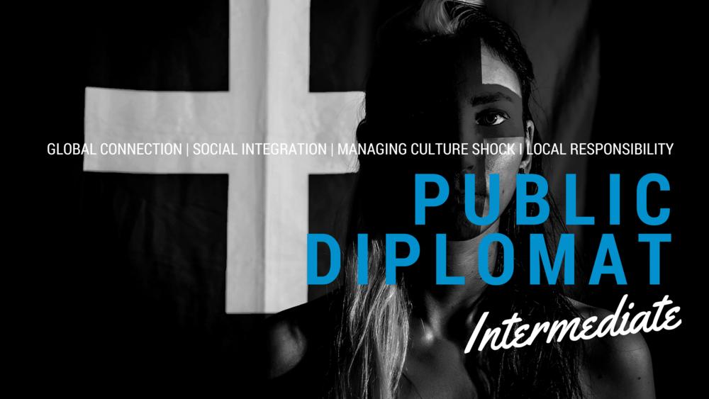 7 Public Diplomat.png