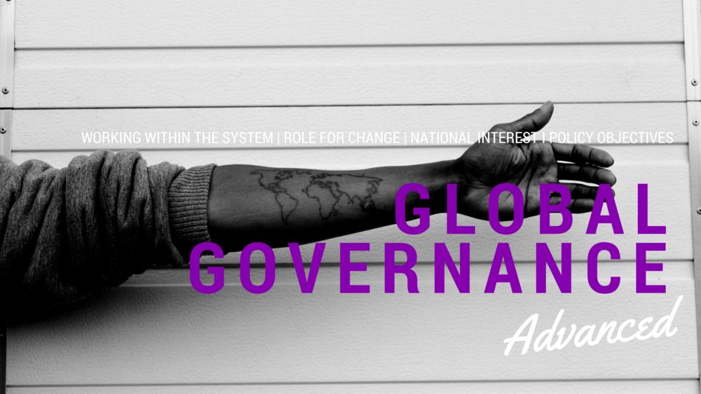 10 global governance.png