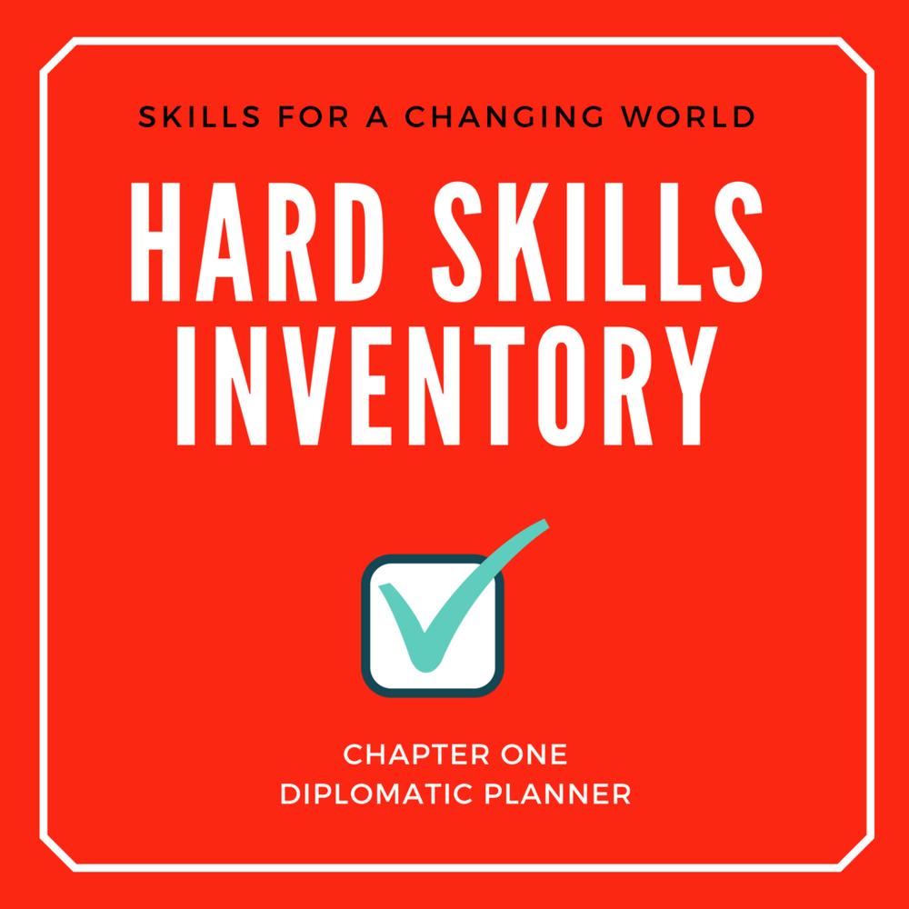 Hard Skills Inventory.png