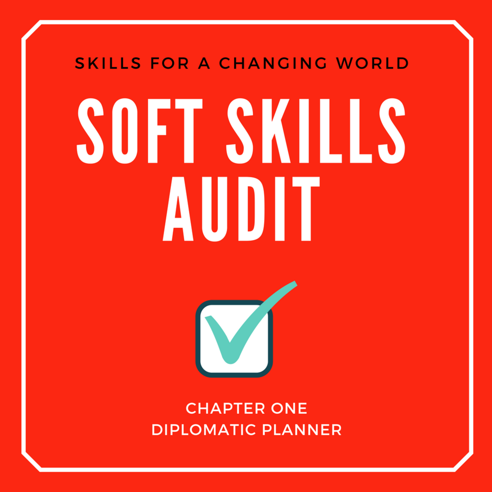 Soft Skills Audit.png