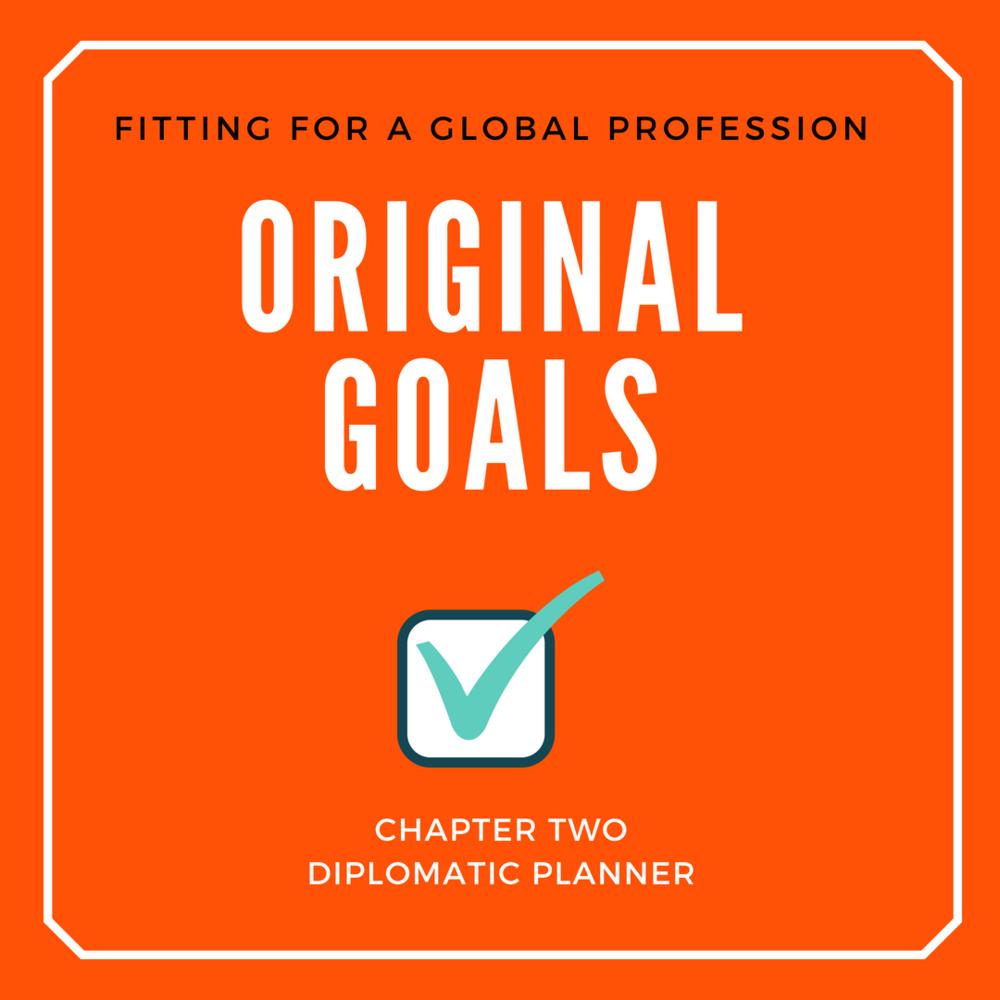 Original Goals.png