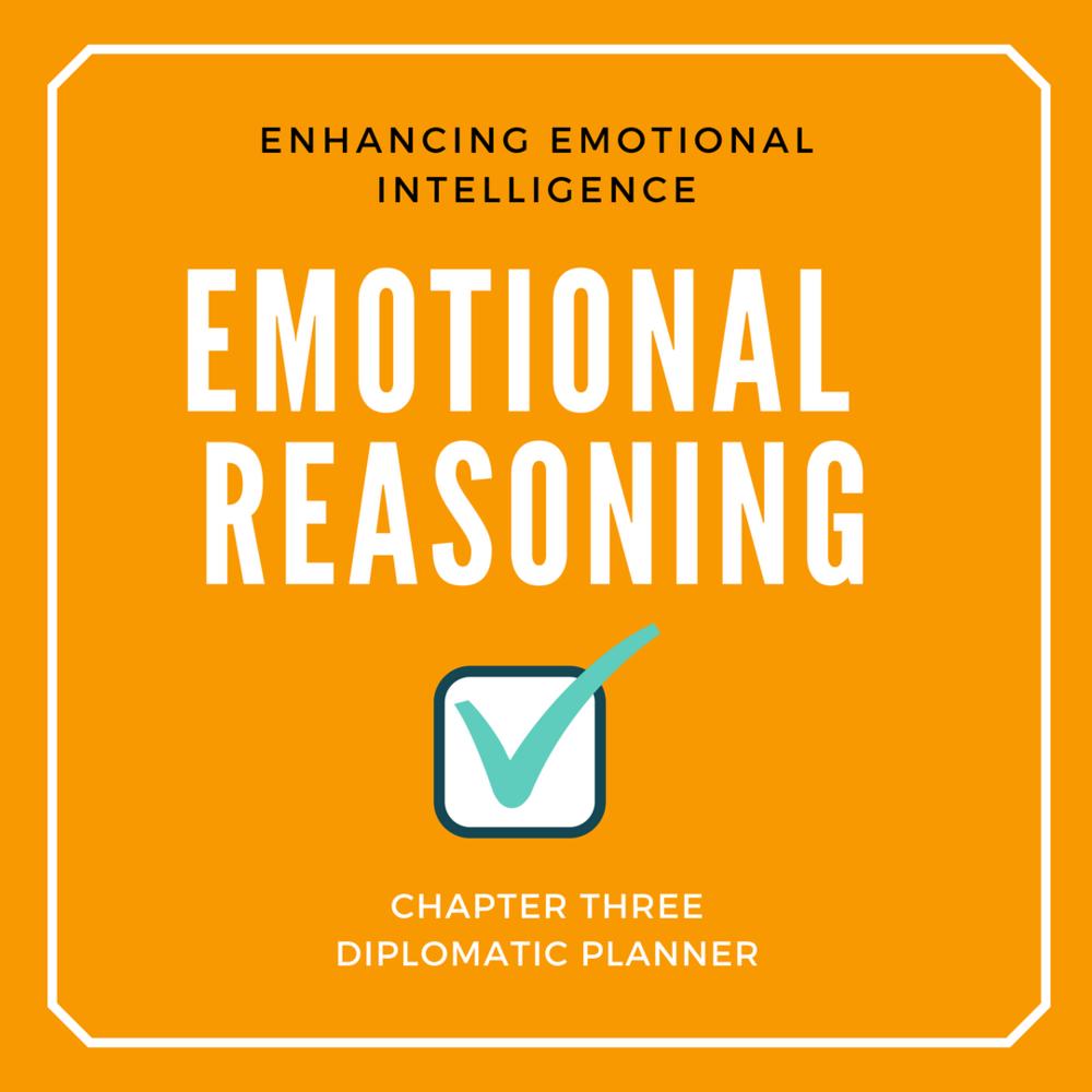 Emotional Reasoning.png