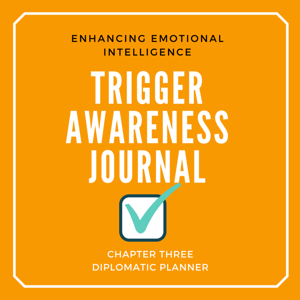 Trigger Awareness Journal.png