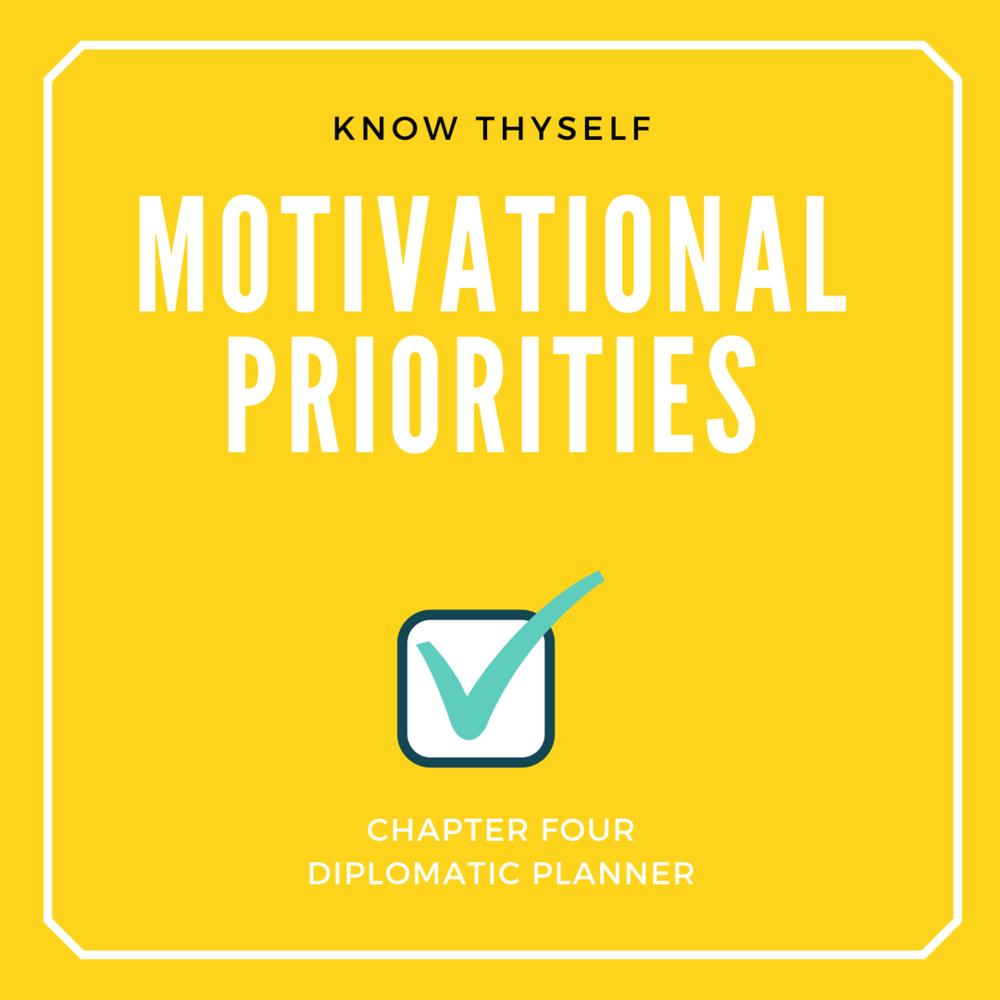Motivational Priorities.png