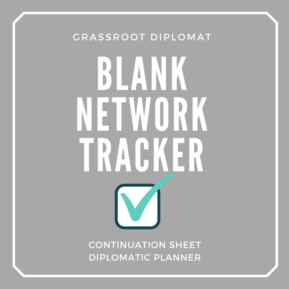 Blank Network Tracker.png