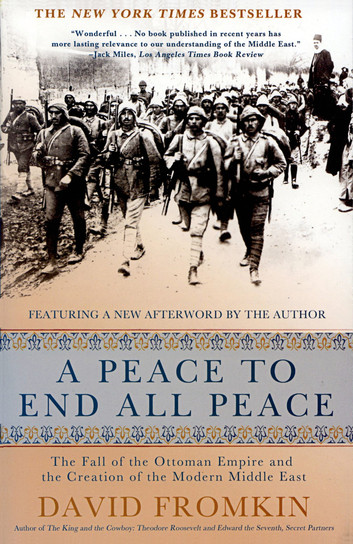 a-peace-to-end-all-peace-20th-anniversary-edition.jpg