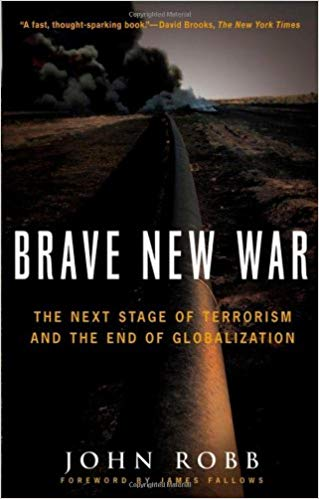brave new war.jpg