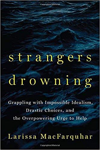 strangersdrowning.jpg