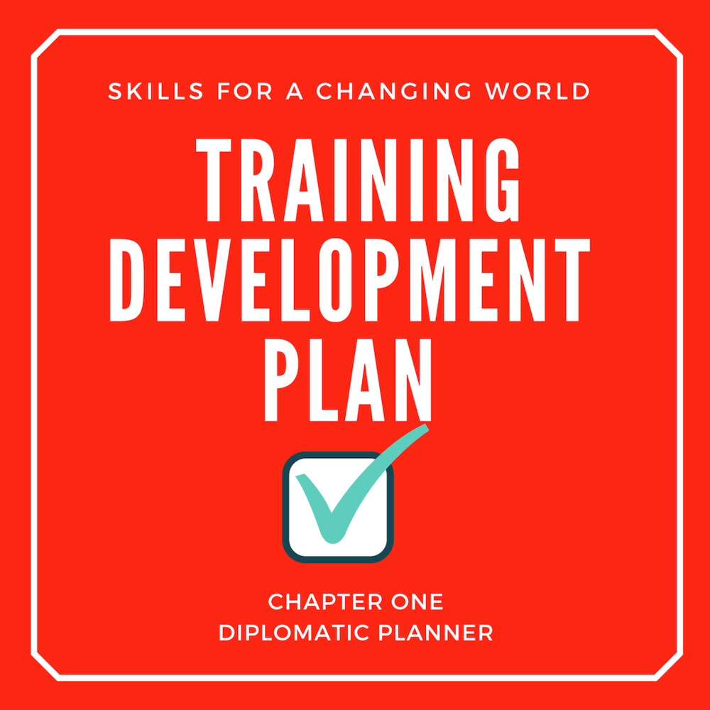 Training Development Plan.png