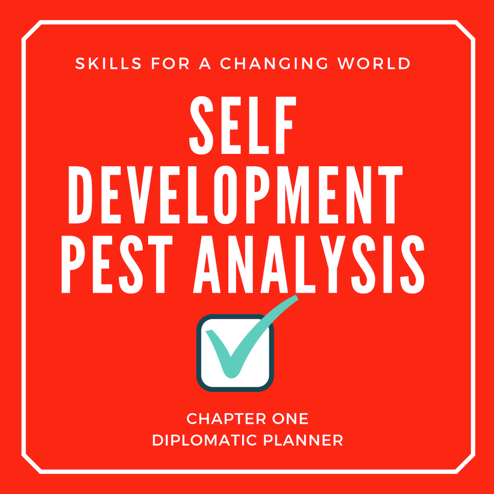 Self Development PEST Analysis.png
