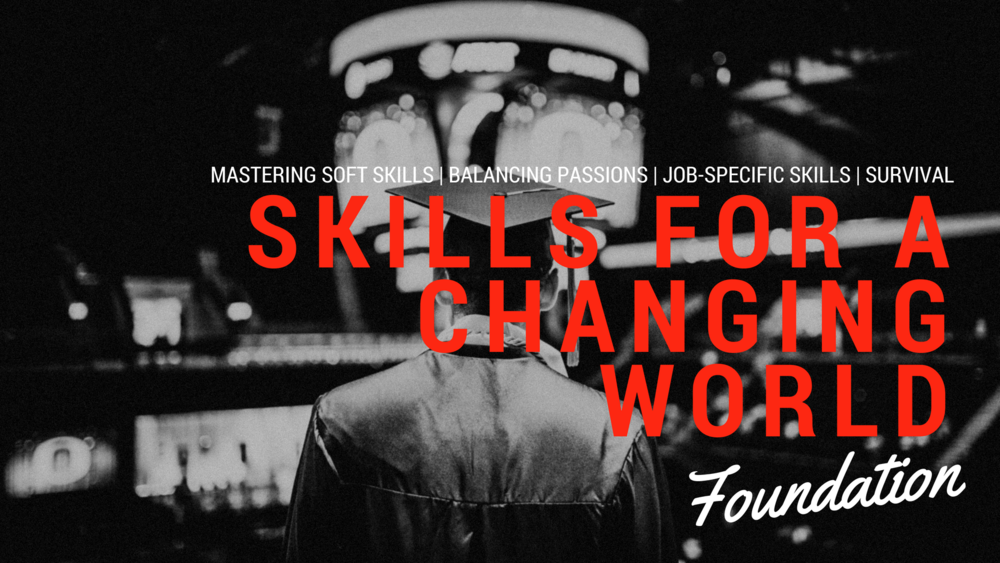 1 Skills for Changing World.png